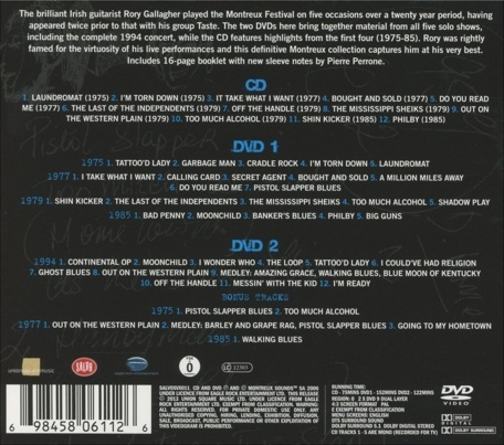 Live At Montreux-The Definitive Montreux Collection (DVD) - Page 3 Image_26