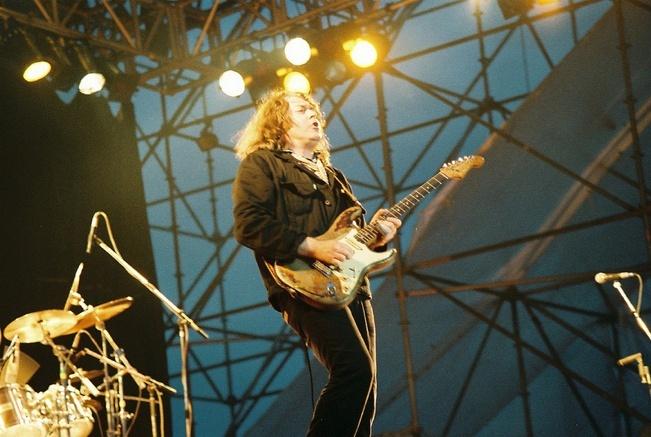 Photos de Micha Thieme - Babenhausen 18 juillet 1987 Image_39