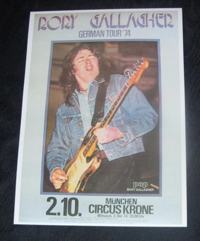 Tickets de concerts/Affiches/Programmes - Page 30 Sdc10510
