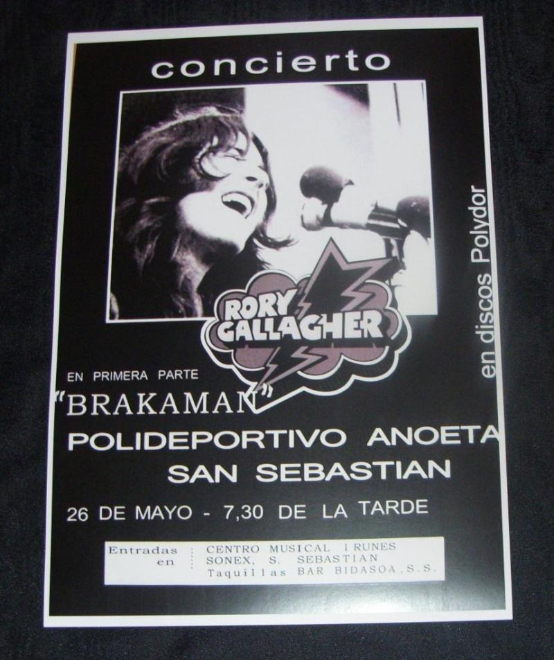 Tickets de concerts/Affiches/Programmes - Page 31 Sdc10511