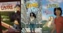 Les trilogies de Pierre Bottero L_autr10