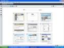 navigateur internet Opera10