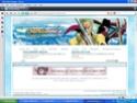 navigateur internet Opera_10