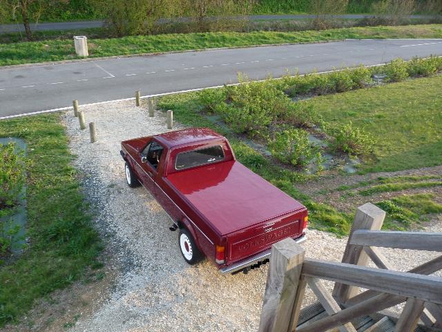 caddy de 85 - Page 4 P1010016