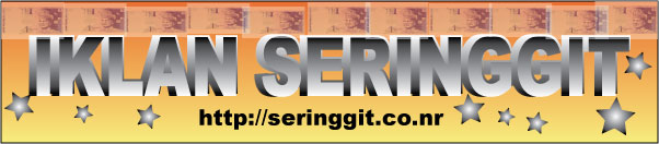 Profile - bizPartner Sering10