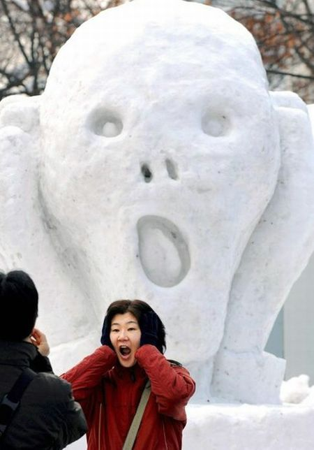 Adieu....l'hiver!!!!!!!! Winter10