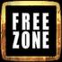 """""""Zona Libre"""""""