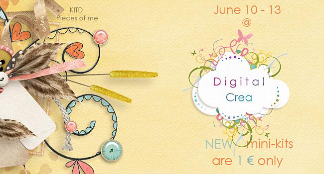 Nouveautés du 23/09/2013 @ Digital Crea *MAJ* - Page 2 29657410