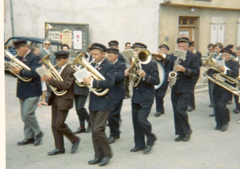 Fête de la Fontaine 1967 Csw13310