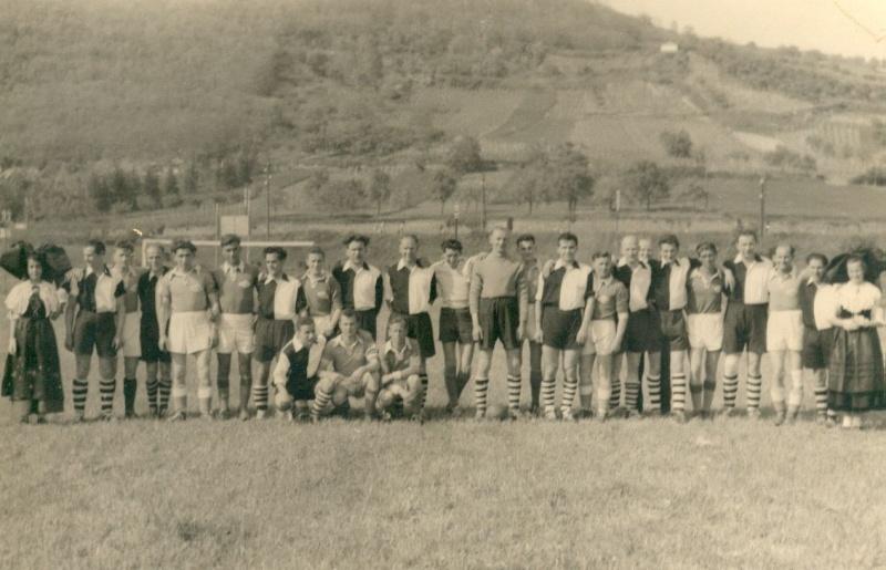 Le CSW - Club Sportif de Wangen Csw17_10