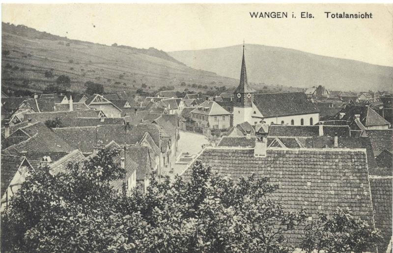 Lavoir(s) de Wangen Image210