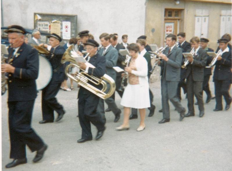 Fête de la Fontaine 1967 Image_10