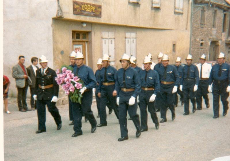 Fête de la Fontaine 1967 Image_15