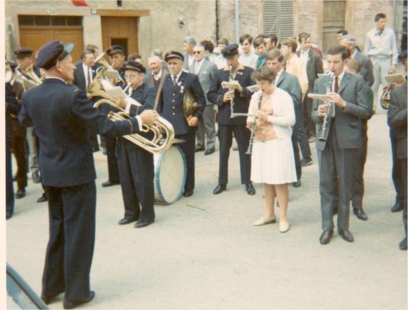 Fête de la Fontaine 1967 Image_18