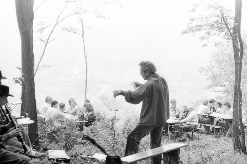 colline - Wangen:Fête de la colline du 31 mai 2009 Img12510