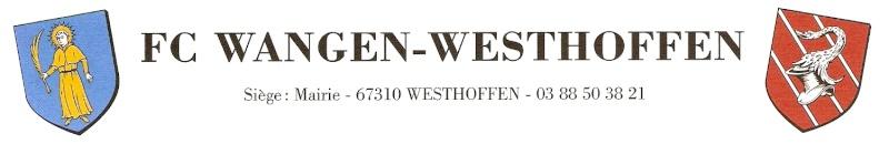 L e FC Wangen Westhoffen Numar121