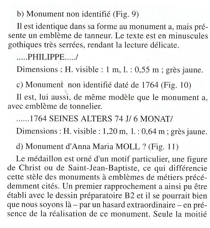 Monuments funéraires Numari98