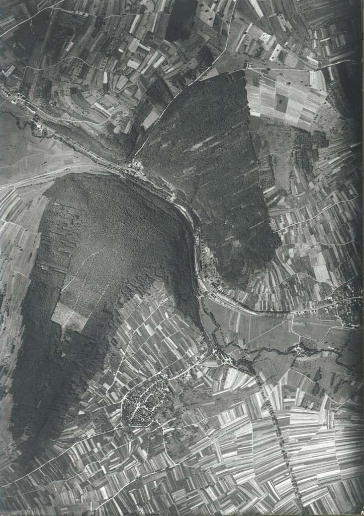 Vues aériennes de Wangen Photo_11