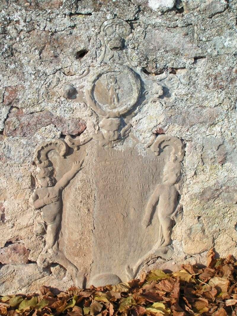 Monuments funéraires Pict0016
