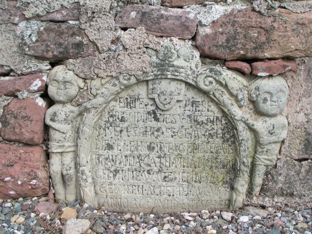 Monuments funéraires Pict0510