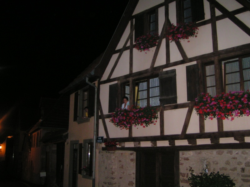 Wangen:enterrement du Messti 2009...... Pict1512