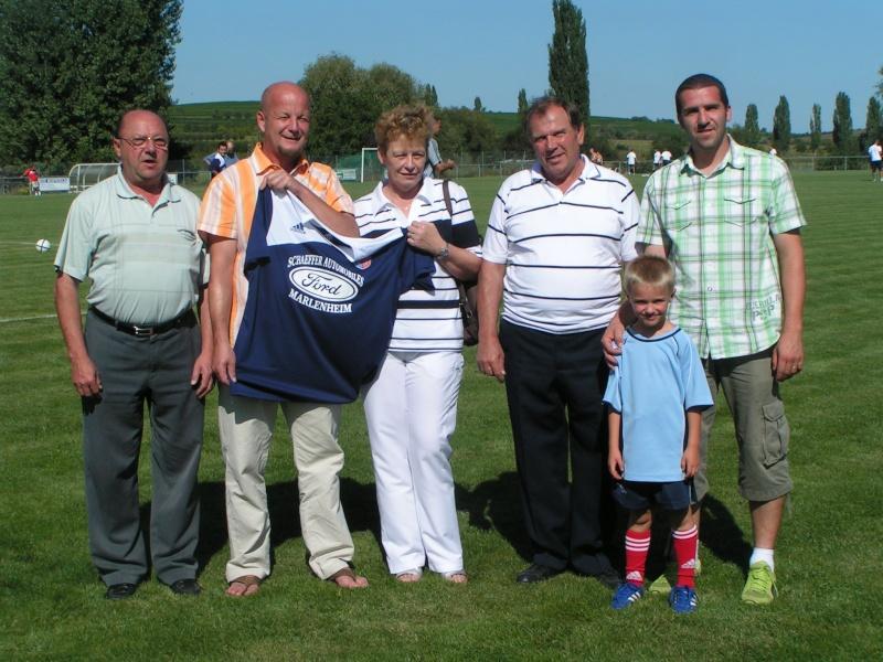 L e FC Wangen Westhoffen Pict1710