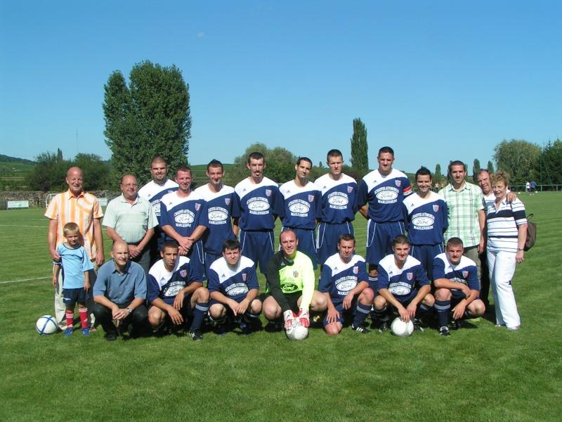 L e FC Wangen Westhoffen Pict1711