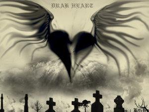 Dark Hearts - Portal Dark_h10