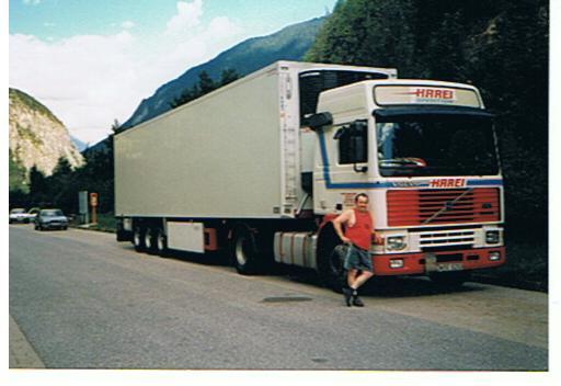 55.555 Beiträge Trucke10