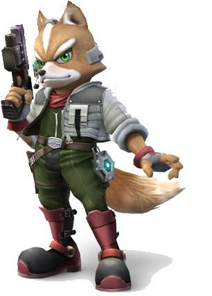 Fox, la fréquence Fox11