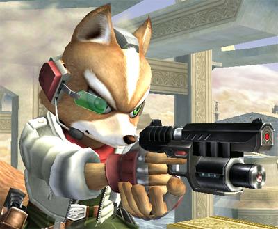 Fox, la fréquence Fox_0710