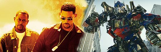 Transformers 3 by Mr Bay Bb3-tf10