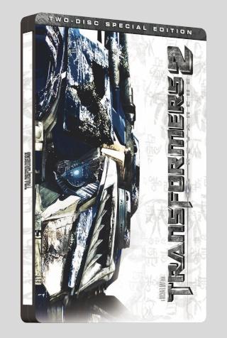 DVD et Blu-Ray Revenge of the Fallen (MAJ 25/11/09 Détails et Exclusivité DVD/Blu-ray) - Page 6 E5e91510