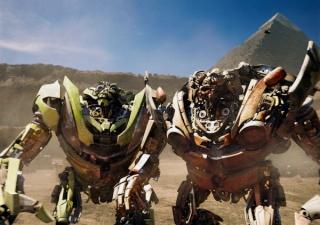 Lorenzo di Bonaventura parle de Transformers 3 (Unicron et Mini-Cons ?) Skids_10