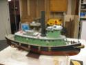 Chelsea tug 100-0011