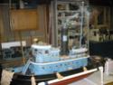 Chelsea tug 100-0012