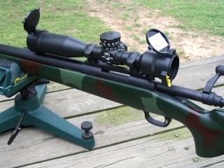 lunette réglementaire des M40A1 M_40_a10