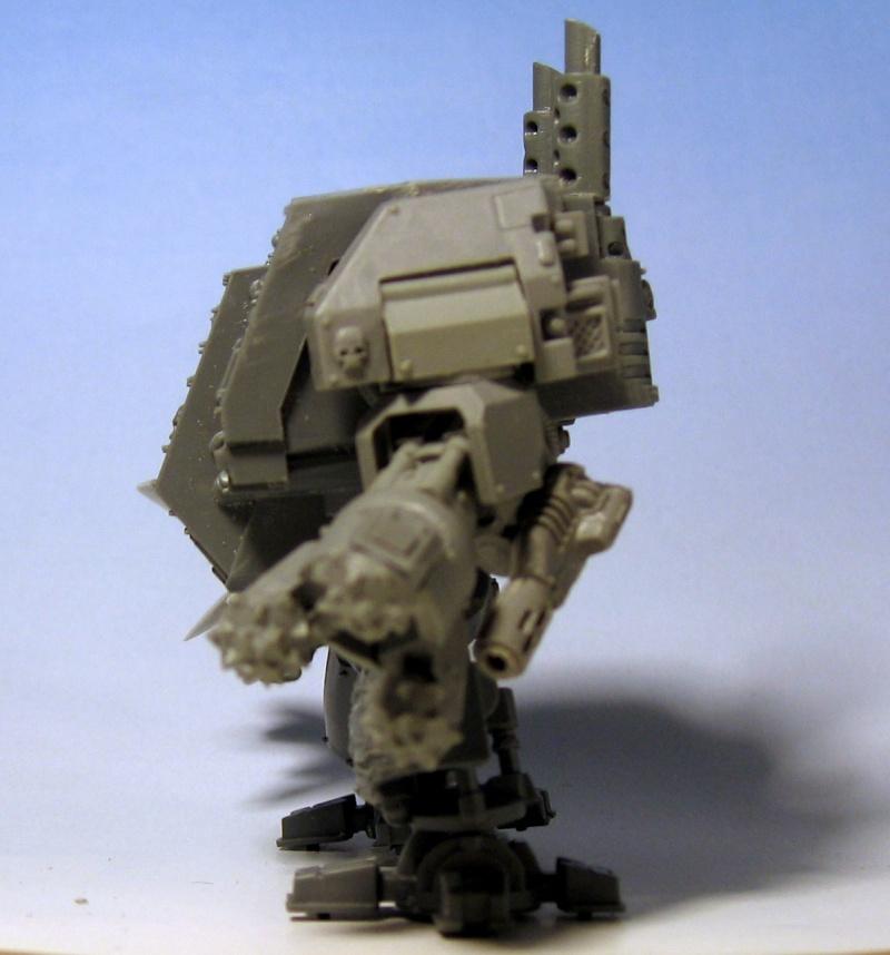 Ironclad Irleft10