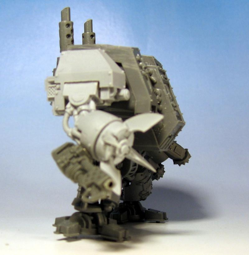 Ironclad Irrigh10