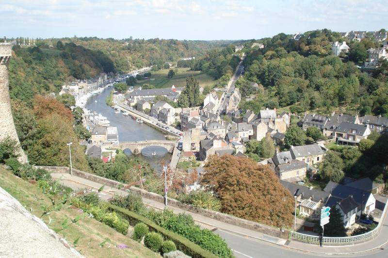 Qui est déjà allé en Bretagne? Dinan_12