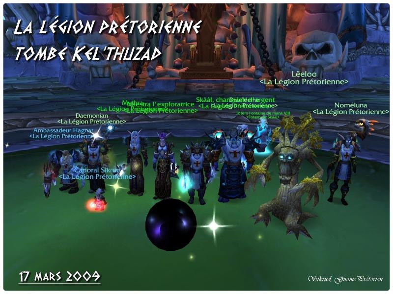 Notre histoire Pve... 20090312