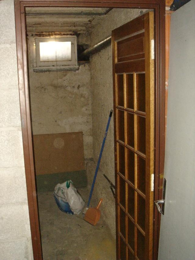 Ma nouvelle salle d'élevage en travaux Cave_p10