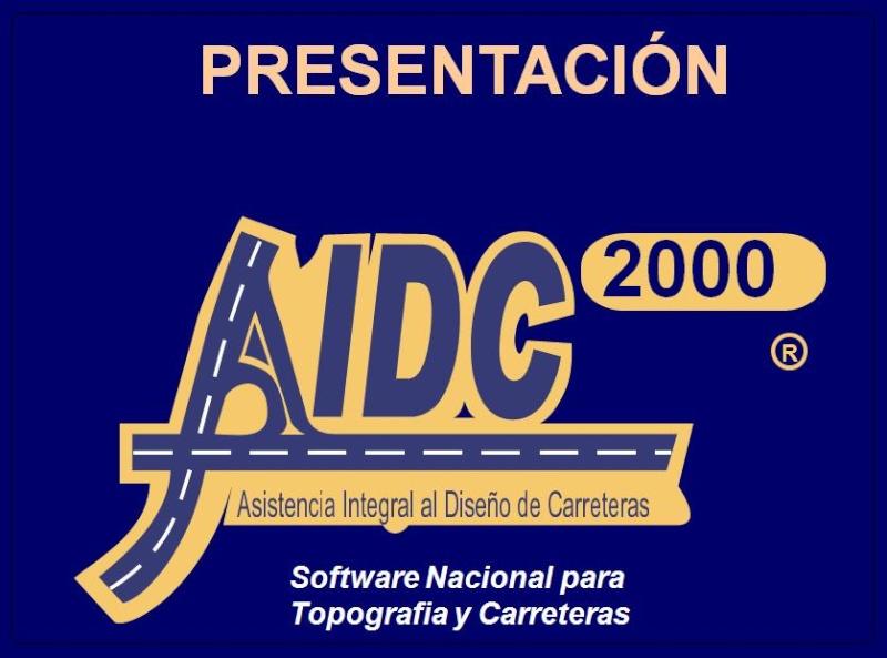 MANUAL DE AIDC Aidc_f11