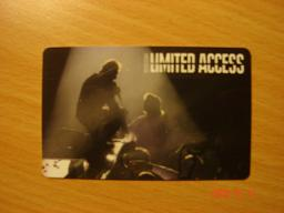 Limited access 1_an_m10