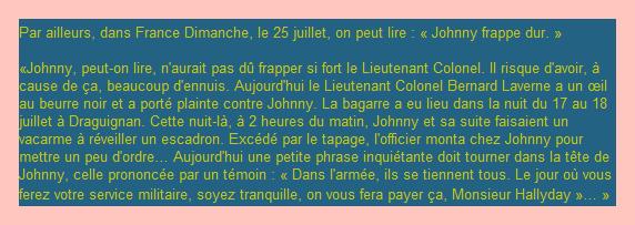 La marseillaise chantée par johnny 2009-047