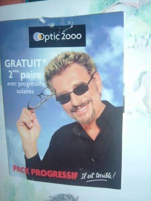 Ah les fameuses lunettes... 32279310