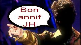 Bon annif JH Annif_15