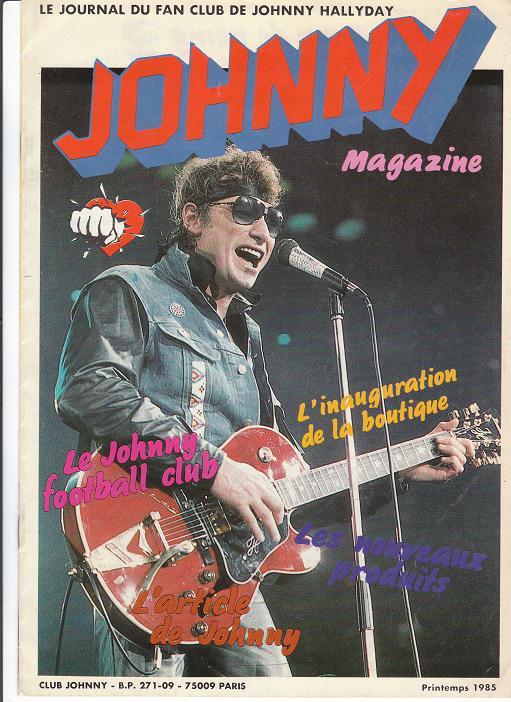 Johnny magazine n° 1 Img_1446
