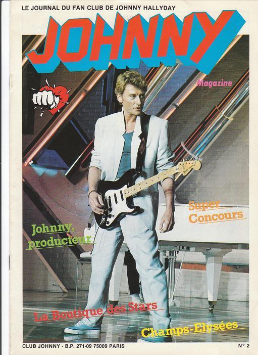 Johnny magazine n° 2 Img_1462