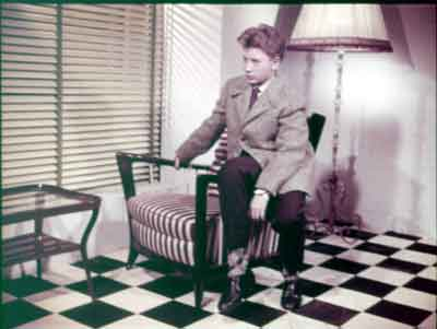 Déjà en 1956..1957 Smet_h11
